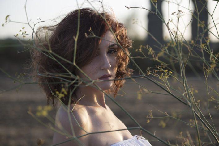 Cristiana - ImaCrew agency
