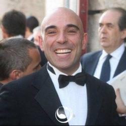 Sodano Vittorio