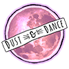 dust and dance