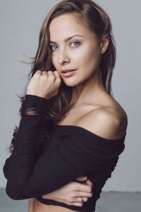 Kateryna S.