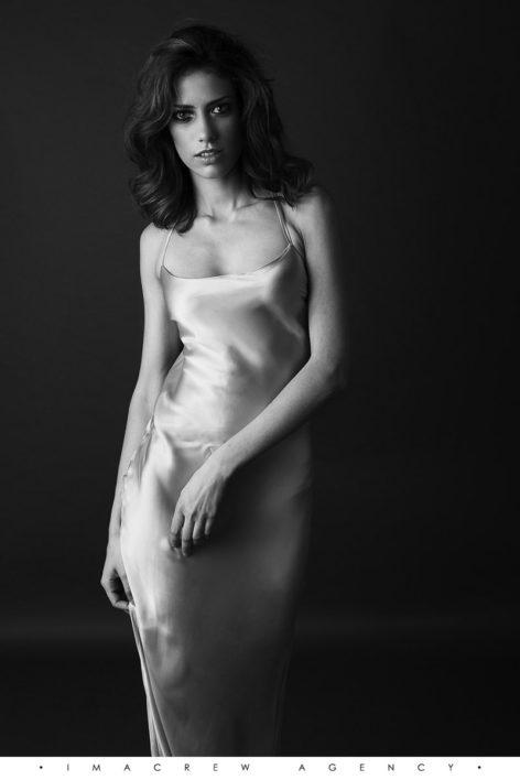 Ludovica D.