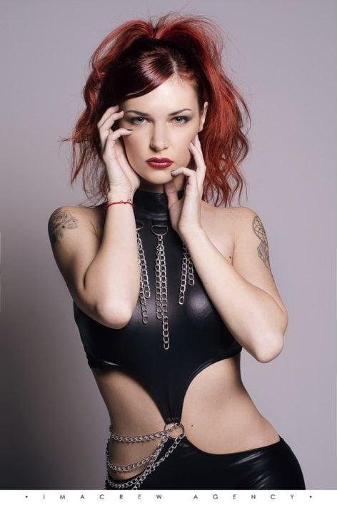 Alessandra T.
