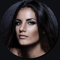 Melissa Magalini