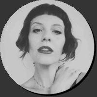 Silvia Grazioli