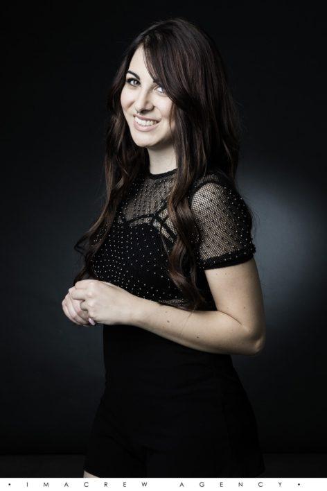 Chiara Giordano