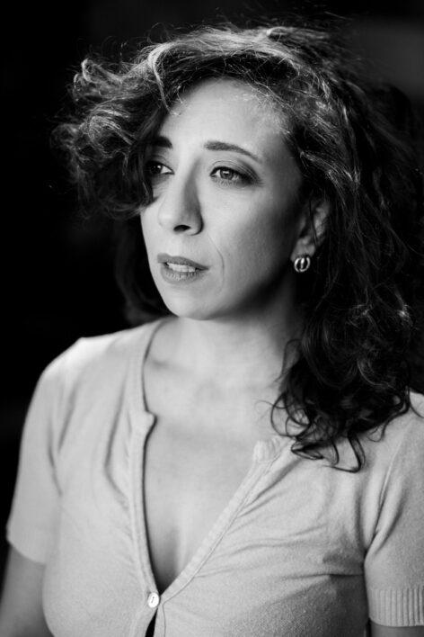 Elisa M.