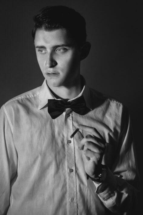 Matteo A.