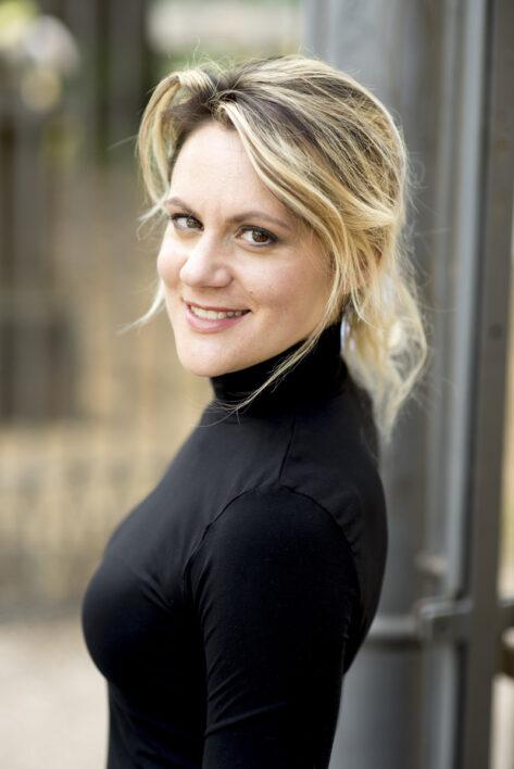 Giorgia C.